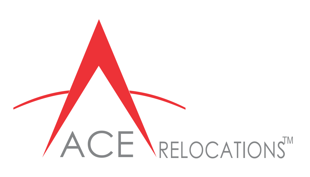 Ace Relocations Blogs